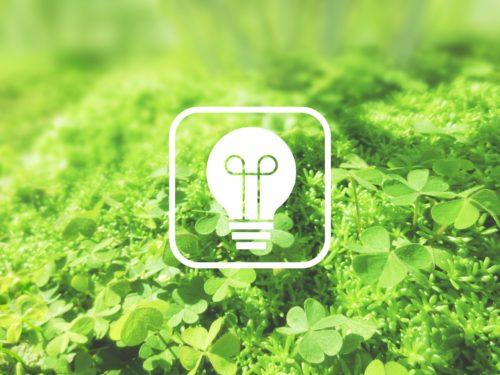 環境問題解決策