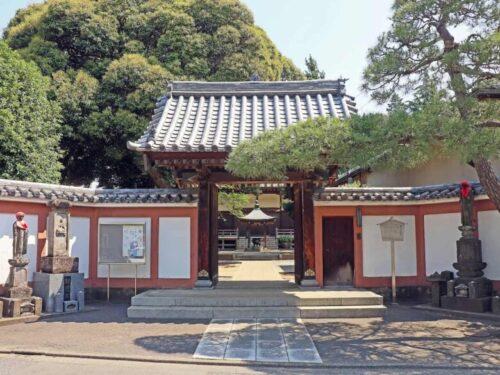 福島県「円明院(えんみょういん)」