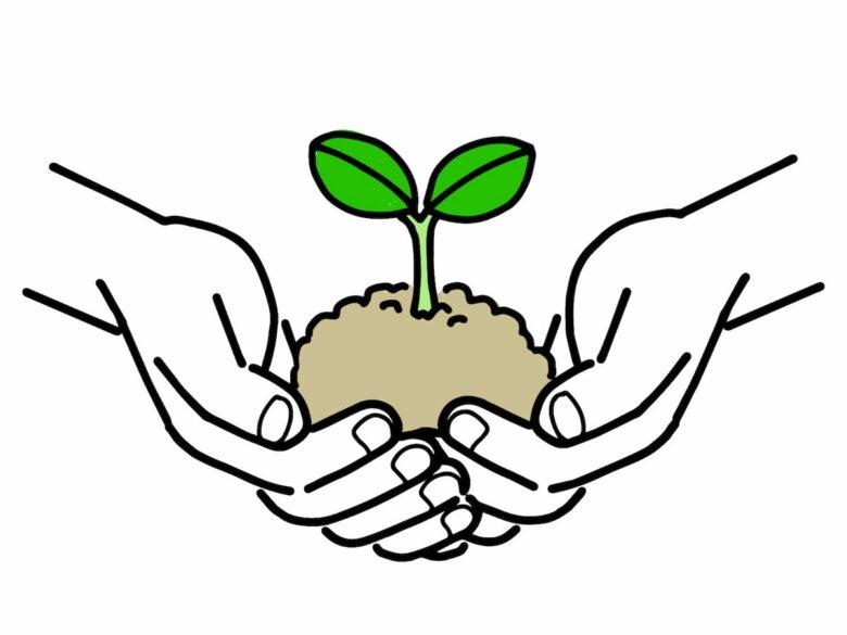 地球環境とSDGs